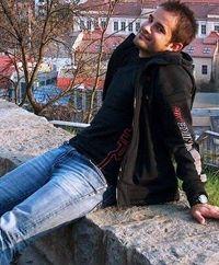 Userfoto von von_steffenberg