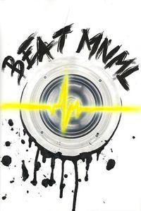 Userfoto von BeatMnmL