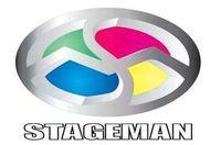 Userfoto von STAGEMAN
