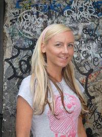 Userfoto von ---Claudia---