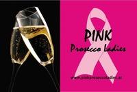 pinkproseccoladys