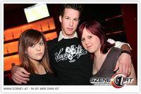 Userfoto von ---chica3---