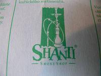 Userfoto von Shanti-me