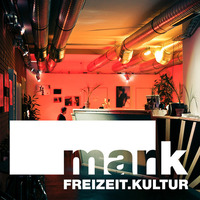 MARK-freizeit-kultur