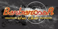 Barbarossa-the-Club