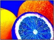 blue-orange-club