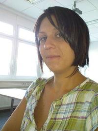 Userfoto von spinelli