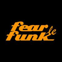 Userfoto von FearLeFunk
