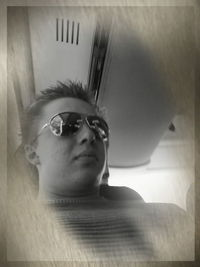 Userfoto von baumi4
