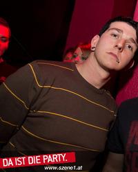 Userfoto von XClub