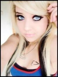 __sexy_Chrisy__
