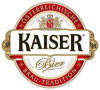 Userfoto von kaiserbier