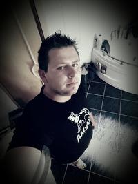 Userfoto von DAULI
