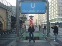 Userfoto von alex1909