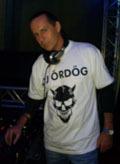 Userfoto von DJ-Oerdoeg