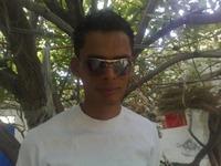 Userfoto von jeandido