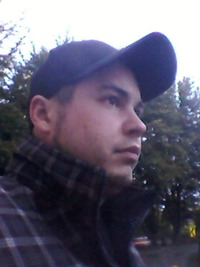 Userfoto von Nomek_Kombat_Records
