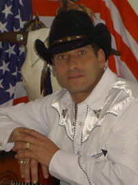 American_Rodeo