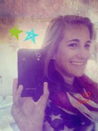 Userfoto von _Anna_Smile