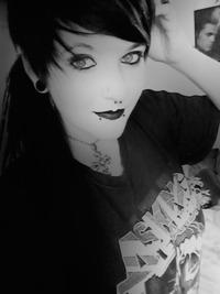 Tatjana_Suicide
