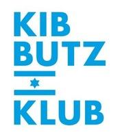 Userfoto von KibbutzKlub