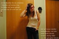 Userfoto von _Lora_1101