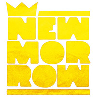 Userfoto von NewMorrow
