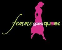 FemmeGoesQueer