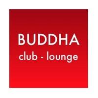 BuddhaClubLounge