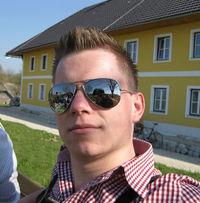 Userfoto von neibeck