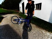 Paul_der_normale