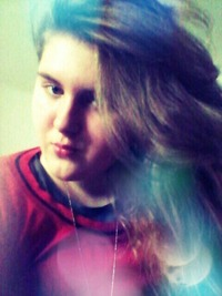 Userfoto von sara_2000