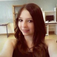 Userfoto von Tamii232