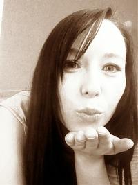 Userfoto von lady00