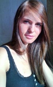 Userfoto von poppa
