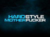 HardstyleMaucii