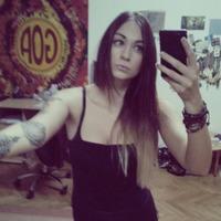 Userfoto von _EveMary_