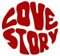 Club_Lovestory