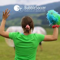 bubblesoccer-pfalzen