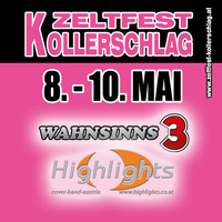 Zeltfest_Kollerschlag
