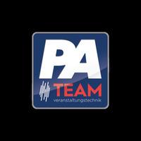 Userfoto von pa-team