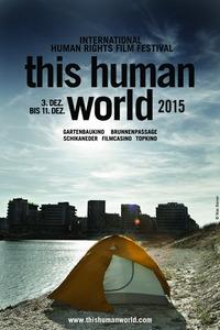 this-human-world