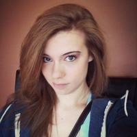 Userfoto von _schnitte95_