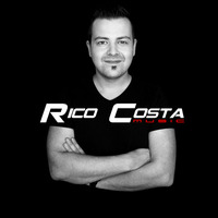 Userfoto von Rico-Costa-Music