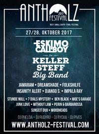 Antholz-Festival