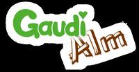 Userfoto von GaudiAlm