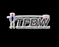 Tischfussballbund_Wien