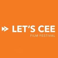 letsceefilmfestival