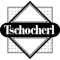 Userfoto von Tschocherl