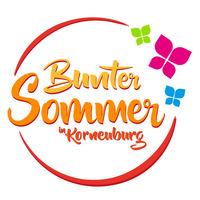 Userfoto von BunterSommer